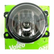 Fog Light Unit Toyota Aygo