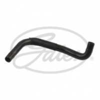 Coolant / Radiator Lower Hose Top 1.0