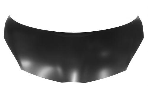 Bonnet Panel Aygo 2005-2013