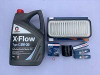 *Bosch Brand  - Engine Service Kit 1.0 05-14