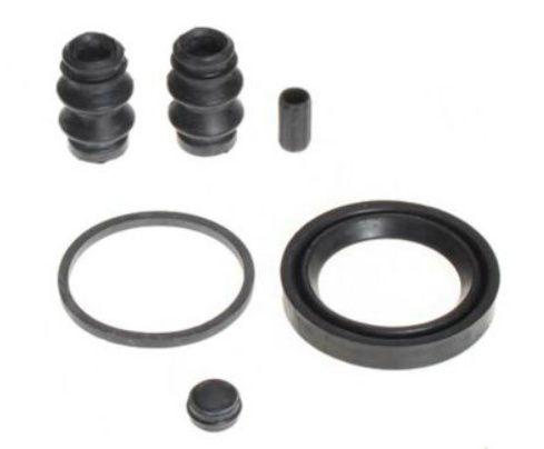 Brake Caliper Seal Kit - Front