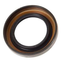 Driveshaft Oil Seal - Left