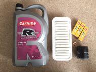 *Extreme Service Kit - Petrol 1.0 05-14
