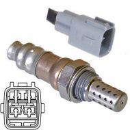 Lambda Oxygen Sensor - Pre Cat - 05-14