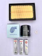 **Simple Service Kit - 1.0 Mk2 & 108 14 On