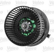 Heater Blower Fan Air Con Models
